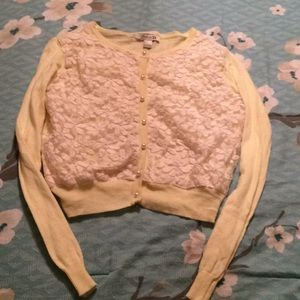 5/$20 SALE Forever 21 Small Top